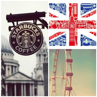 Fanfic / Fanfiction Back for you - Capítulo 5 - Hi London...