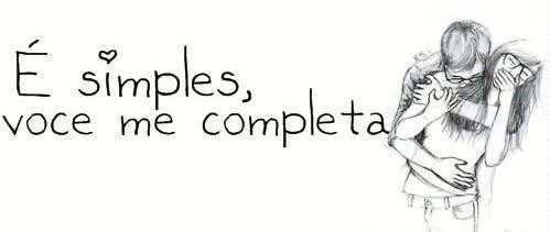 Tag Frases Amor Eu Te Amo Tumblr