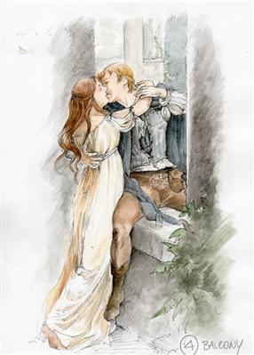 Historia Isabella Potter Capitulo 5 Historia Escrita Por