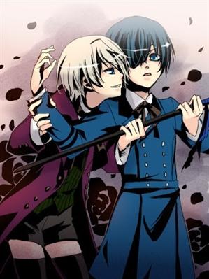 Ciel Alois
