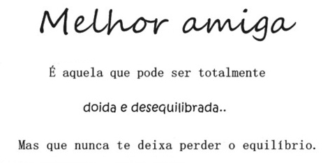 Tag Frases Para Foto Com Amiga Quase Irmã Tumblr