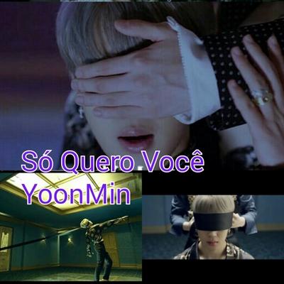 Fanfic / Fanfiction -Só Quero Você//Yoonmin//BTS - Capítulo 13 - ~Sadomasoquismo!?