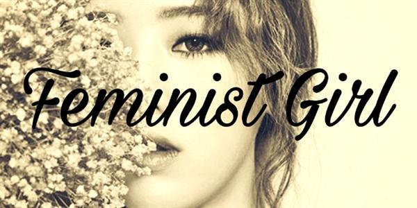 Fanfic / Fanfiction 1888 (interativa) - Capítulo 2 - Feminist Girl