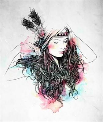 Fanfic / Fanfiction 2 garotas, 1 mudança, 1 aventura e 1 amor♥ - Capítulo 3 - The party