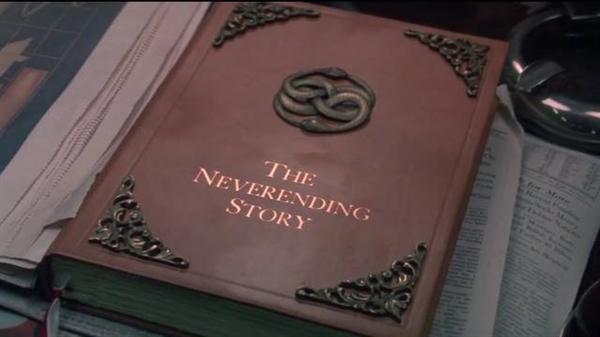 Fanfic / Fanfiction 365 Motivos para NÃO existir - Capítulo 10 - Mortivacional diário X