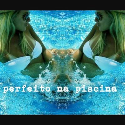 Fanfic / Fanfiction A Amiga dos Você Sabia - Capítulo 8 - O dia na piscina