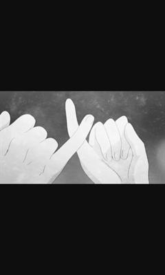 Fanfic / Fanfiction A Bela História Da Deby - Capítulo 2 - A Promessa