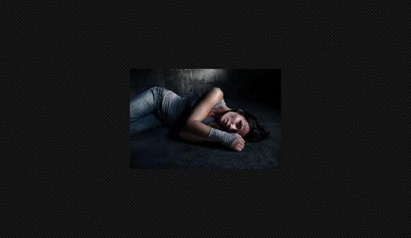 Fanfic / Fanfiction A garota sem alma - Capítulo 26 - Pesadelos
