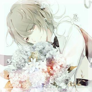 Fanfic / Fanfiction A New Story Of Tsukiuta - Capítulo 13 - 💚Te Amo Ontem, Hoje e Sempre 💙