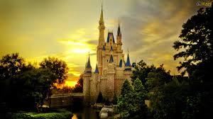 Fanfic / Fanfiction A princesa e o plebeu - Capítulo 1 - A princesa e a vossas realezas ..........