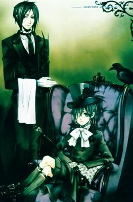 Fanfic / Fanfiction A rosa na escuridão - Capítulo 25 - Quer ser o padrinho do meu casamento??