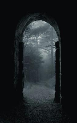 Fanfic / Fanfiction Abyss (Poesias) - Capítulo 3 - Capítulos único - três