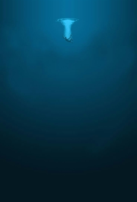 Fanfic / Fanfiction Abyss - Capítulo 4 - Capítulo único - quatro