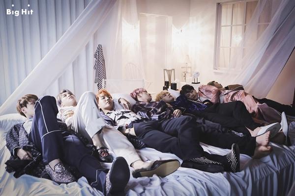 Fanfic / Fanfiction Addictec to you (Jungkook-BTS Imagine) - Capítulo 16 - Décimo quinto: Bônus de 100 favoritos!