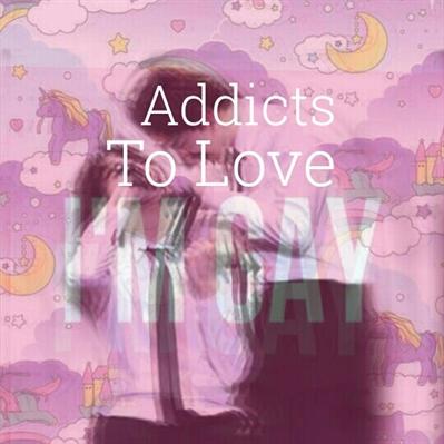 Fanfic / Fanfiction Additcs To Love - Jikook - Capítulo 3 - Zero. Dois