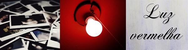 Fanfic / Fanfiction Ai no Shashin - Capítulo 5 - Luz vermelha