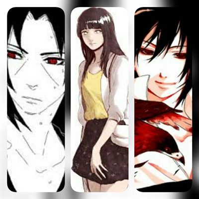 Fanfic / Fanfiction Ai o Shinjimasu - Capítulo 13 - Capítulo X