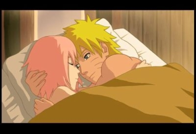 Fanfic / Fanfiction Akai Ito- O Fio Vermelho do Destino - Capítulo 21 - FILLER- O Aniversário de Tsunade, a Semente de Naruto