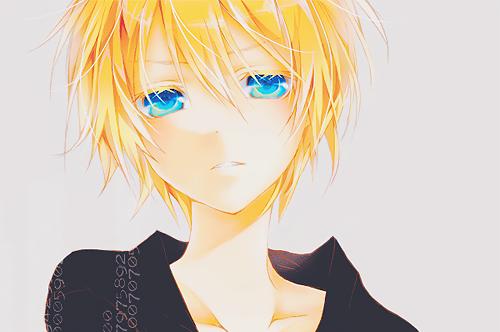 Fanfic / Fanfiction Amor a distância - Capítulo 7 - Um rival para Yuki?