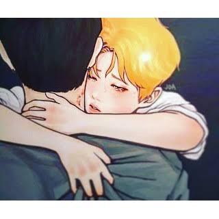 Fanfic / Fanfiction Amor a Primeira Vista- Jikook - Capítulo 26 - Pedido