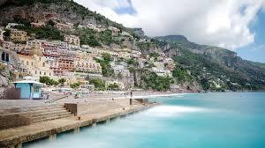 Fanfic / Fanfiction Amor Criminal - Capítulo 3 - Finalmente Itália...