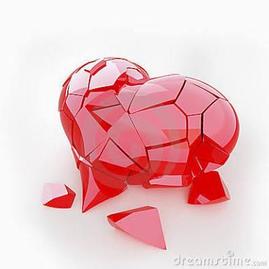 Fanfic / Fanfiction Amor Nerd - Capítulo 11 - Meu... cora....ção....