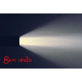 Fanfic / Fanfiction Amor ou Ódio. ( Big Bang) - Capítulo 7 - Bem vindo