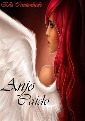 Fanfic / Fanfiction Anjo Caido - Capítulo 2 - O Novato