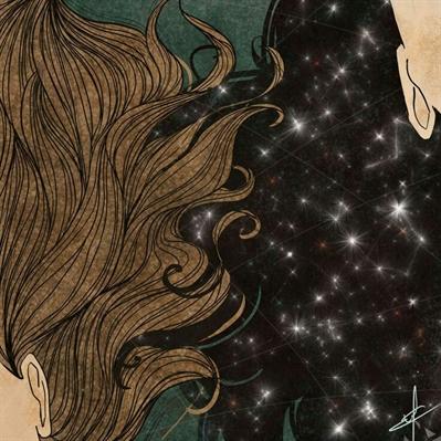 Fanfic / Fanfiction Aos Olhos da Noite - Capítulo 9 - Pesquisas e Mentiras
