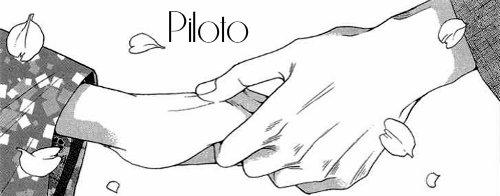 Fanfic / Fanfiction Artificial Love - Capítulo 1 - Piloto