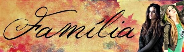 Fanfic / Fanfiction As Herdeiras - Capítulo 24 - Família