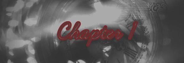 Fanfic / Fanfiction Asylum - Capítulo 1 - Prólogo