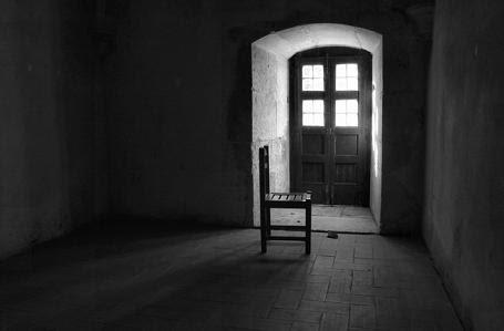 Fanfic / Fanfiction Barbarossa reste (Sobras de Barbarossa) - Capítulo 5 - Schmerz (Dor)