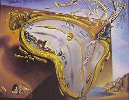 Fanfic / Fanfiction Between the stars - Capítulo 3 - O portal do tempo