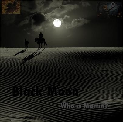 Fanfic / Fanfiction Black Moon - Capítulo 75 - Sensação