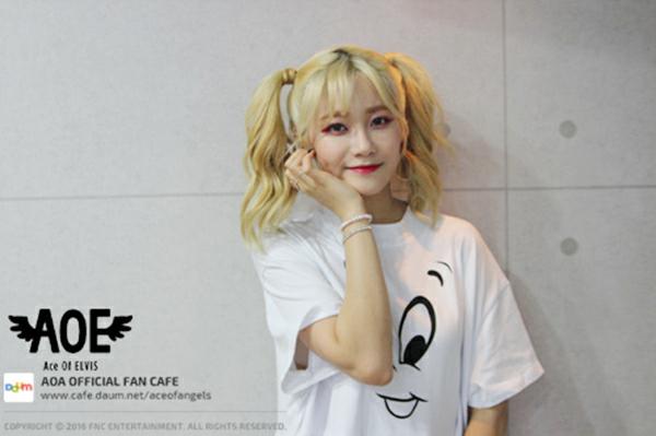 Fanfic / Fanfiction BTS- Amor de escola - Capítulo 79 - Encontro com Yoongi