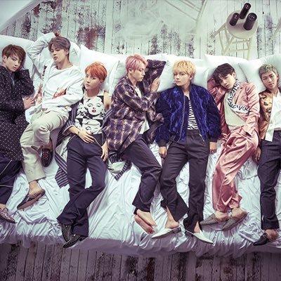 Fanfic / Fanfiction BTS Um amor complicado - Capítulo 1 - Show deles...