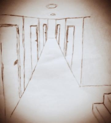 Fanfic / Fanfiction Caídos no Inferno - Capítulo 8 - 7