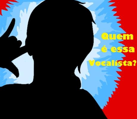 Fanfic / Fanfiction Caminhos entrelaçados... - Capítulo 122 - Vocalista decidida