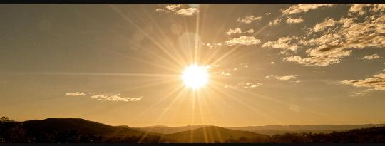 Fanfic / Fanfiction Coração de gelo - Capítulo 6 - O sol de segunda feira