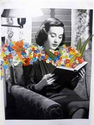 Fanfic / Fanfiction Desenhos e Poemas - Capítulo 1 - O encontro