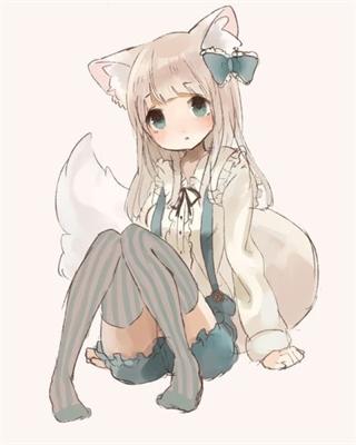 Fanfic / Fanfiction Diário de uma autora kitsune - Capítulo 5 - Yooooy