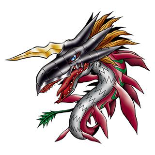 Fanfic / Fanfiction Digimon Kizuna - Capítulo 44 - Mal pressentimento