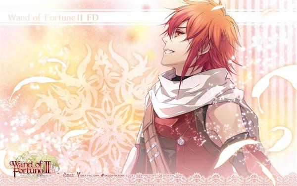 Fanfic / Fanfiction Elementals high school(interativa) - Capítulo 16 - Kieram Hoshino