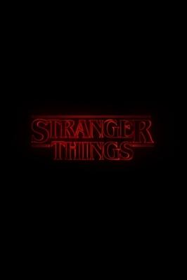 Fanfic / Fanfiction Estranhos Acontecimentos - Capítulo 3 - Draco
