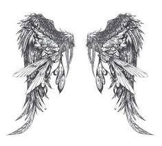 Fanfic / Fanfiction Estrelas gemeas - Capítulo 3 - Cicatrizes que viraram tatuagens