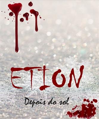 Fanfic / Fanfiction Etion- Depois do sol - Capítulo 1 - Capítulo 1: A reunião dos clãs.