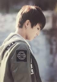 Fanfic / Fanfiction Eu preciso de você hyung! - Capítulo 14 - Finalmente