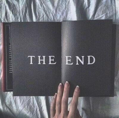 Fanfic / Fanfiction Eu Te Odeio, Mas Te Amo - Segunda Temporada - Capítulo 22 - Final Alternativo - Sarry - The End