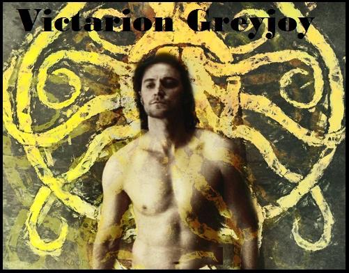 Fanfic / Fanfiction Rebelião Greyjoy - Capítulo 10 - Lannisporto
